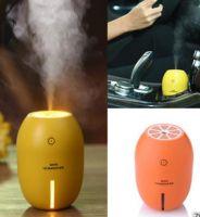 Face Device Facial Beauty Spray Nano Water Meter