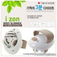 I Zen Body Slimmer
