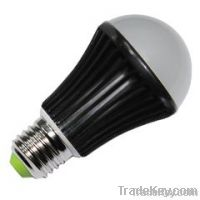 led bulb FXBC60C COB
