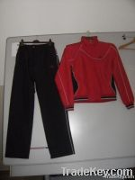 All Season All Sizes Tracksuits