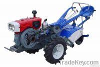 Garden/Hand/Walking DF Tractor/Power Tiller