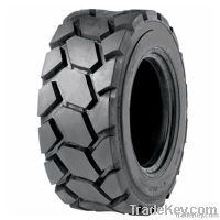 Skid Steer Tyres/tires