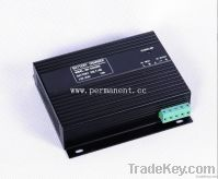 Generator Intelligent Battery Charger