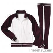 Traning & Jogging Wear Tracksuit