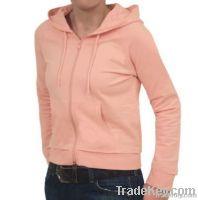 Winter Hoodie & Sweatshirt