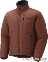 Rain Jacket   Rain Suits   Wind Breaker   Winter Wear