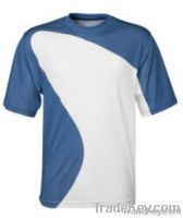 Sports Shirts | T-Shirts | Polo Shirts | Dress Shirts
