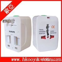 World Travel Adapter, Travel Adaptor