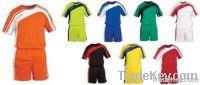 Soccer KIT/FOOTBALL UNIFORM KIT