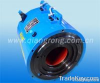 anchorage, Jack, Pump, Grouting pump, Mixer, Duct