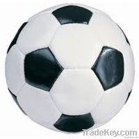 Football Balls \ Soccer Balls \ Match Balls
