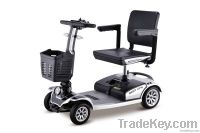 Pride Victory Mobility Scooter Reviews - Health Care - Compare