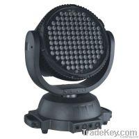 120PCS  LED moving head light