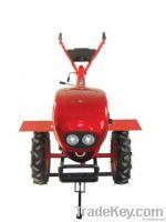 SM186FA-KX70  10HP  diesel power tractor