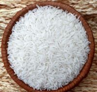 Long Grain Basmati Rice Available According To Different Countries