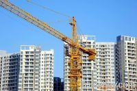 tower crane