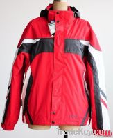 Outdoor Jacket For Men