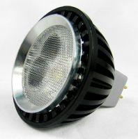 LED MR16 Spotlights