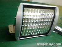 High Power LED Flood light, LED Tunnel light from 30W-180W