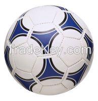 Football/High quality foot ball/Soccer ball