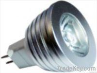 LED SPOT LIGHT*COMPETITIVE PRICE*