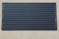 290w Mono Solar Panel