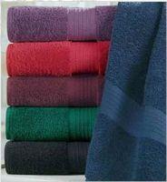 Terry Towels & Bathrobes