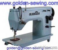 Zigzag Sewing Machine 20U