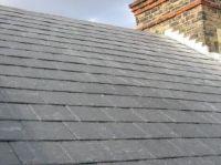 Slate Tiles Roofing Tiles