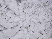 Soap stone Talc