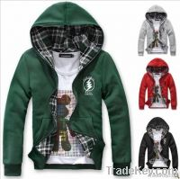 Latest Winter Mens Hoodies