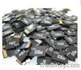 Wholesale Cheap, Good Quality Micro Sd Card, Memory Card Dubai, India