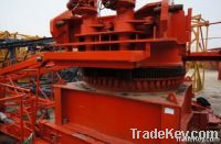 Used PEINER SK400-06 tower Crane