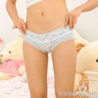 product free ladies lingerie assorted types origin