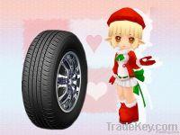 185/65r15, 195/55r15, 195/60r15, 195/65r15 Pcr Tire/tyre