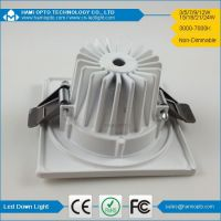 LED Down Light (9W)