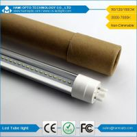 LED Tube Light (18W)