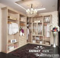 Indian Bedroom Designs on Bedroom Wardrobe Design By Guangzhou Dingji Decoration Materials Ltd