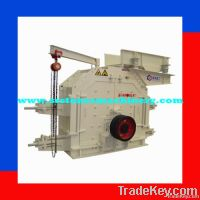 High Capacity Artificial Sand Maker