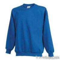 Unisex Crewneck Round Top Sweatshirt