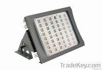 LED Tunnel Light HYE1-60
