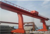 Hot Saled Gantry crane