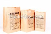 Evidence Collection bag