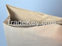 Multi Wall Paper bag supplier