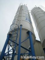 High quality cement silo for sale