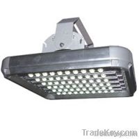 Elite LED tunnel light