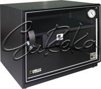 Eureka Auto Dry Box Mh-80