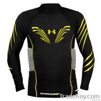 Cycling Shirt.Cycling Top