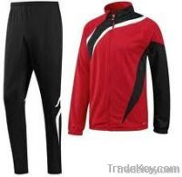 Track Suits & Tracksuits