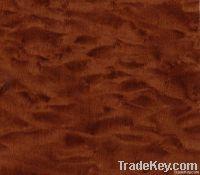 Agua películas de transferencia de impresión de madera de Patrones